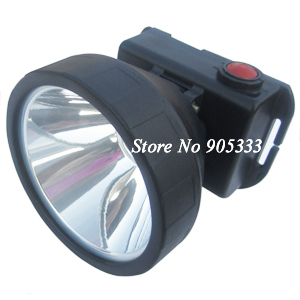 Hot 5W font b LED b font Headlight Mining Headlamp Cap font b Lamp b font