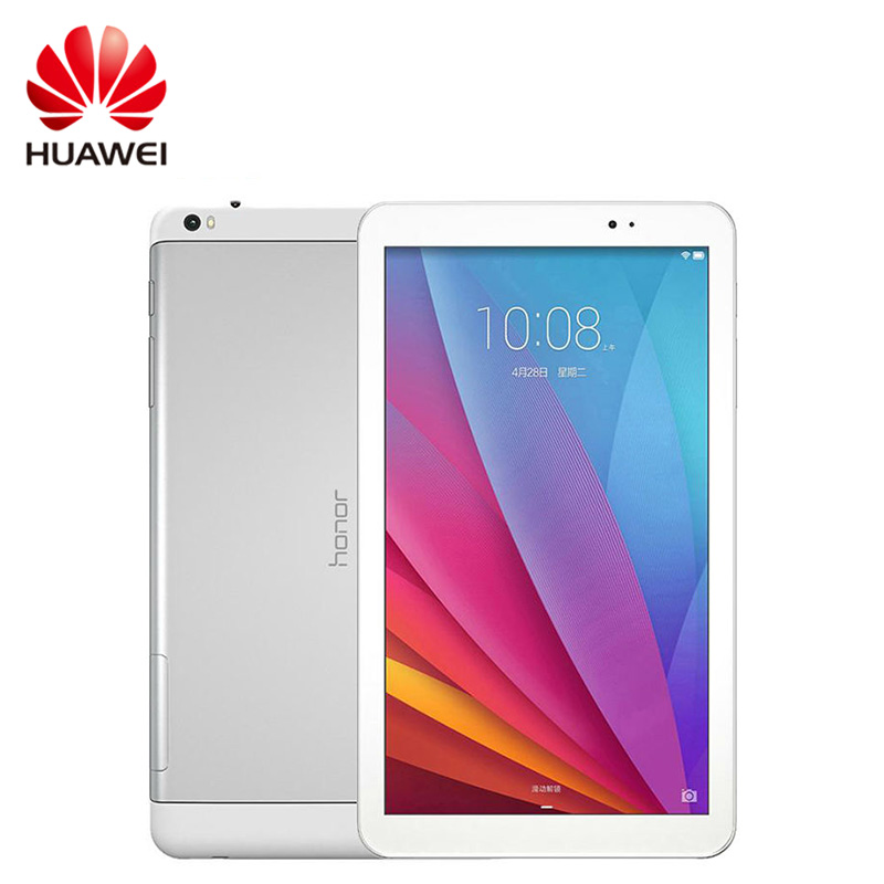 9 6 Original Huawei Honor Play Note Android 16GB ROM 1GB Tablet PC Snapdragon 410 Quad