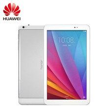 9.6 «оригинал Huawei Honor Играть Примечание Android 16 ГБ ROM 1 ГБ Tablet PC Snapdragon 410 Quad Core 1280×800 5.0MP Камера 4800 мАч GPS