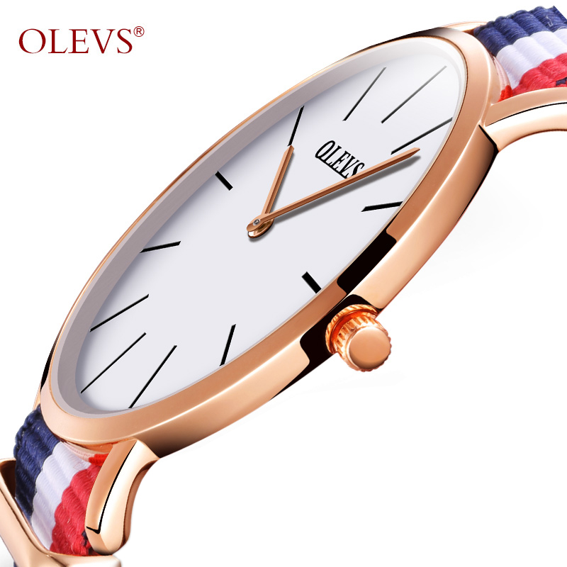 Simple Style Fashion Clock Men Watch Top Brand Luxury Quartz watch Rose Gold Male Sport Watches Reloj Hombre Relogio Masculino luxury rose gold smooth casual quartz pocket watch simple pendant with necklace for men women gift reloj de bolsillo