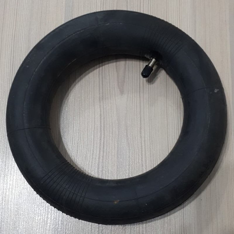 Xiaomi Mijia M365 Electric Scooter_3