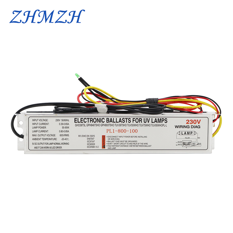 for Lexmark E E120n E250d E250dn E350d E352dn Lexmark P P250 P350 P915 P4330 P4350 P6250 P6350 Harper Grove Printer Cable 6FT USB 2.0 A to B Printer Scanner Cord 100 Pack