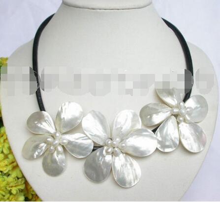 Livraison gratuite vente chaude Femmes De Mariée Bijoux De Mariage>> 18
