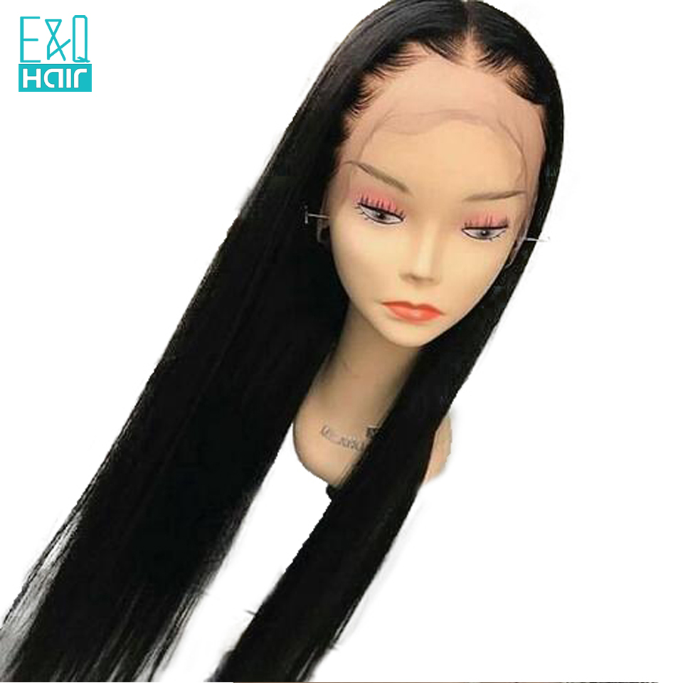 Human Hair Lace Wigs Lace Wigs Practical Sophies Lace Front Human Hair Wigs Brazilian Remy Hair Bob Wig With Pre Plucked Hairline Bleached Knots Straight Human Hair Wigs
