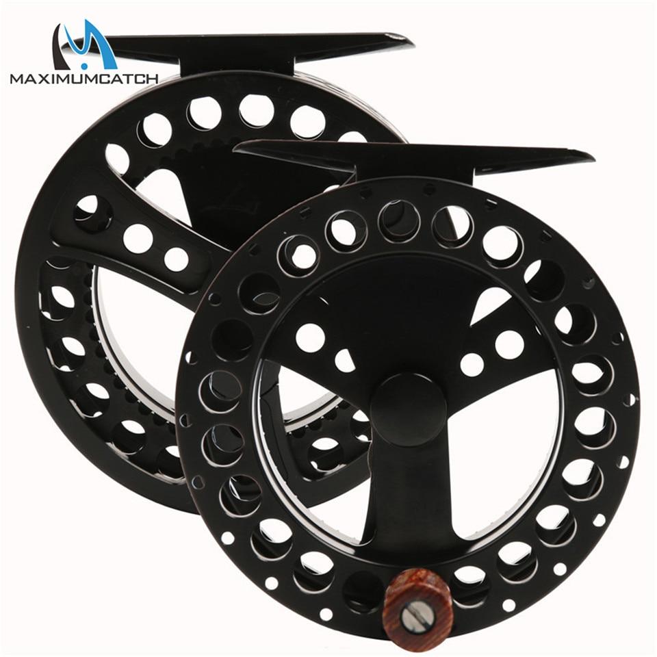 Maximumcatch SAGE Clicker Fly Fishing Reel 2/3/4WT Machine Cut Clicker Fly Reel подвесная люстра lightstar schon 790061