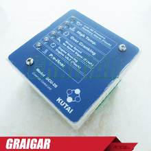 Free Shipping Kutai GCU-20 Electronic Engine Governor controller Generator control unit