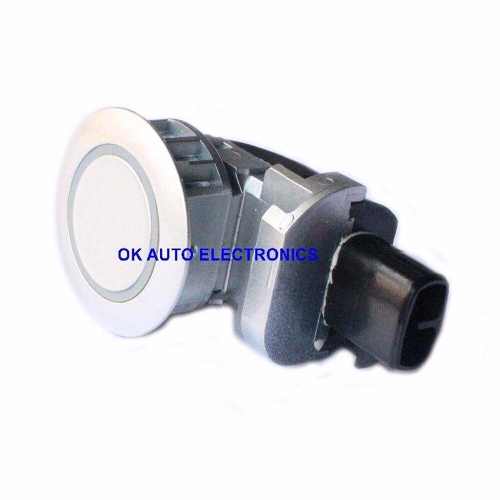 Capteur de stationnement capteur PDC capteur de contrôle de Distance de stationnement pour toyota Lexus LS430 89341-50050 188200-6980 2002-2006