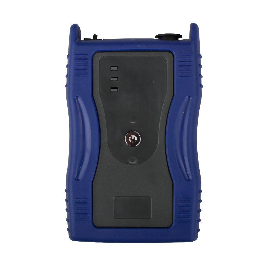 Image 4 - GDS VCI Firmware V2.14 Diagnostic Tool European Version for K ia H yunda i Flight Record Function with Trigger Module