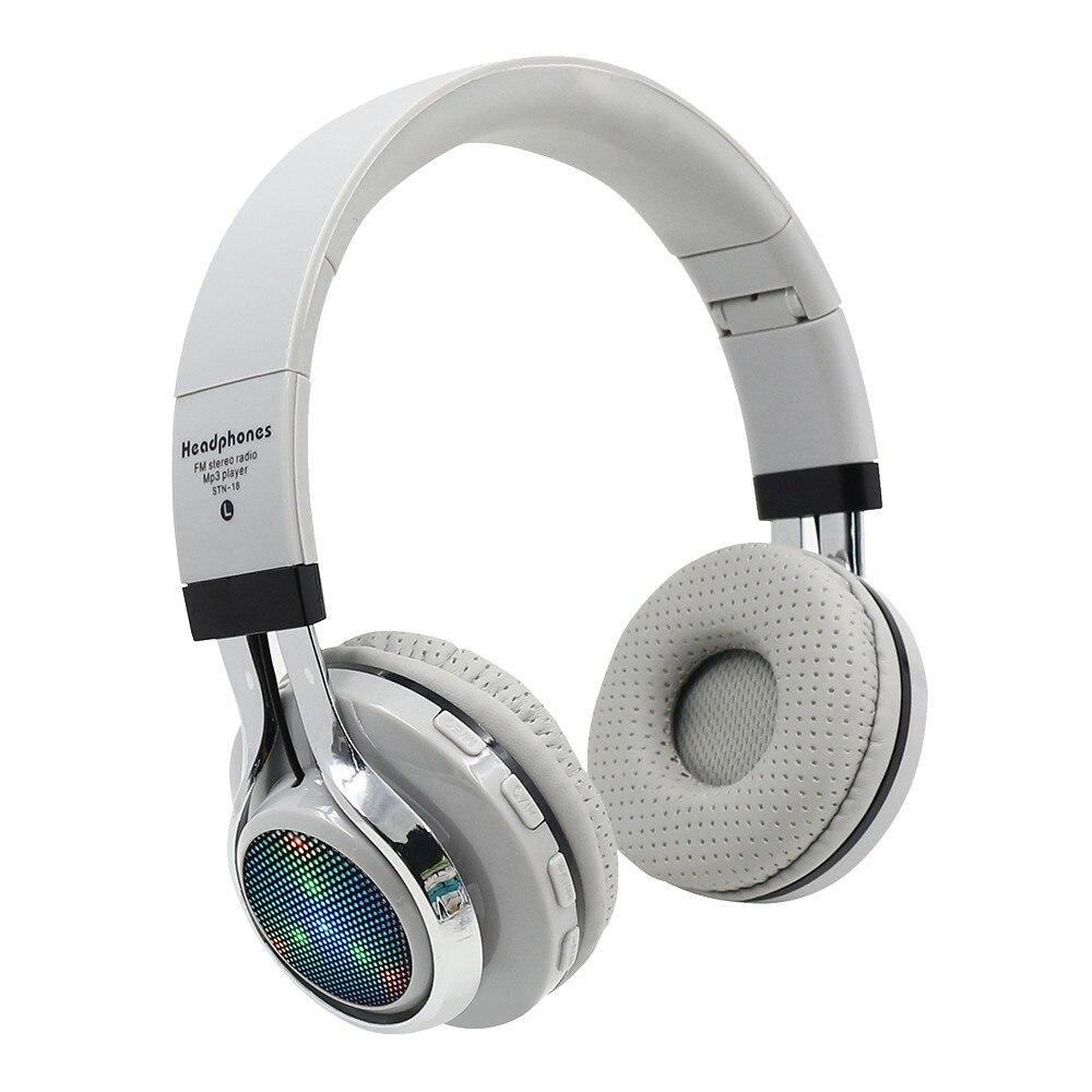 Ponsel Java Headset Nirkabel 2