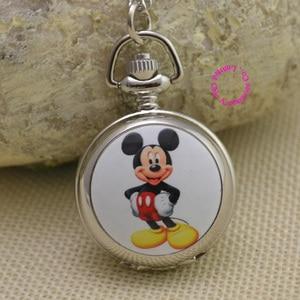 wholesale Fashion cute mouse p