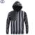 15-20 años adolescentes marca muchachos sudadera con capucha de diseño de moda de La Bandera 3D impreso hip hop sudadera con capucha Otoño invierno estilo hoody MH15