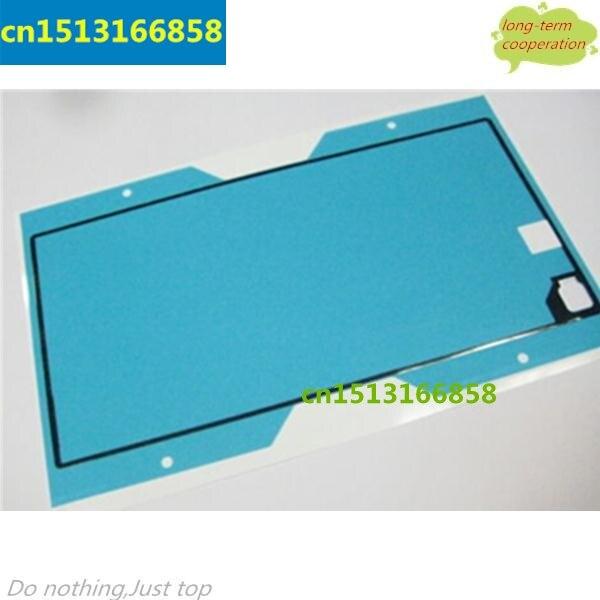 Adhesivo de la puerta trasera de la batería OEM para Sony Xperia Z Ultra XL39h C6806