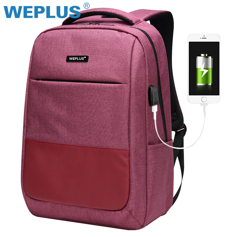 15.6 Inch Slim Laptop Backpack Waterproof for Computer Men and Women Bag Notebook Anti-Thief laptop bagpack bags Mochila school 15 inch backpacks anti thief mochila for men women large capacity laptop computer bags for school travel rucksack shoulder bag