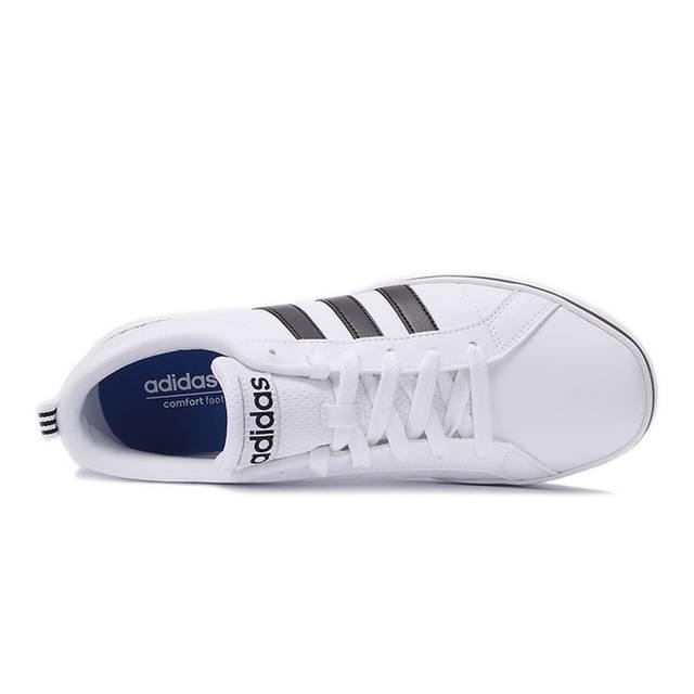 prix adidas neo comfort footbed f833de