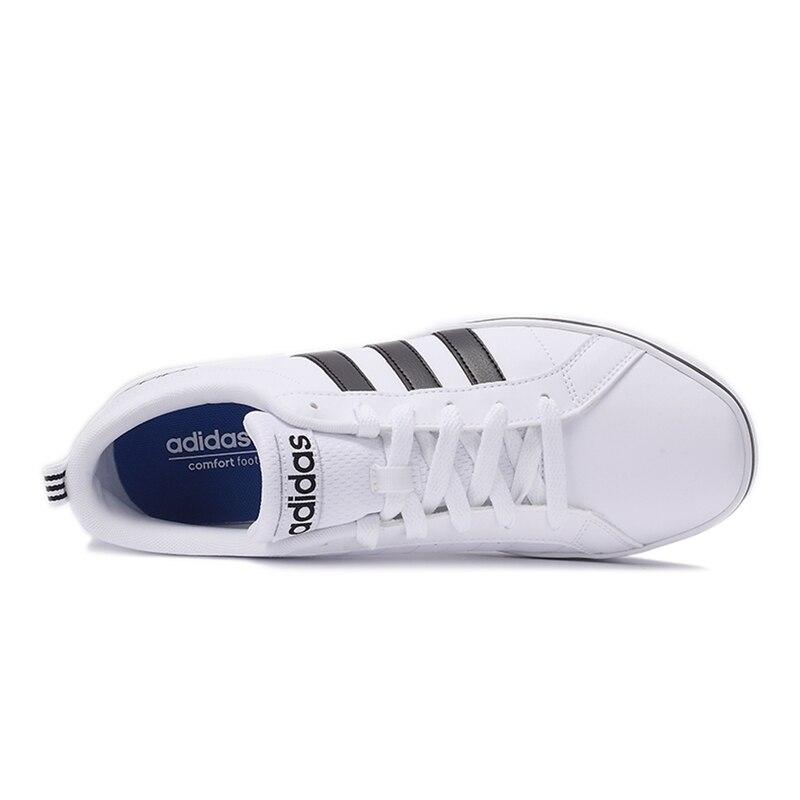 scarpe uomo adidas neo 2018