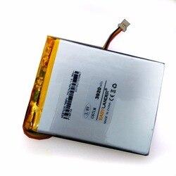 3.8V 3920mAh battery For ONYX BOOX DARWIN 3 4 C67LM E-BOOK ONYX BOOX Carta2 C67ML C63ML T76ML T76SML C65ML C65HD T68 N96C/ML