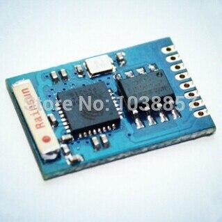 1PCS/LOT ESP8266 8266