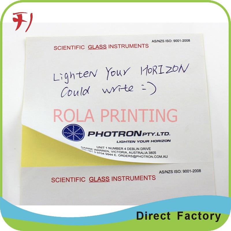 Popular Label Stickers PrintingBuy Cheap Label Stickers Printing - Print stickers cheap