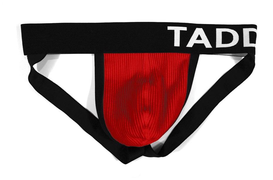 Taddlee Tanga para hombre 7PpKdh - wongabazaar.com 325deaa14d1