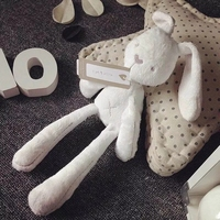Hot sale 50cm mamamiya papas baby rabbit sleeping comfort doll plush toy millie boris smooth obedient.jpg 200x200