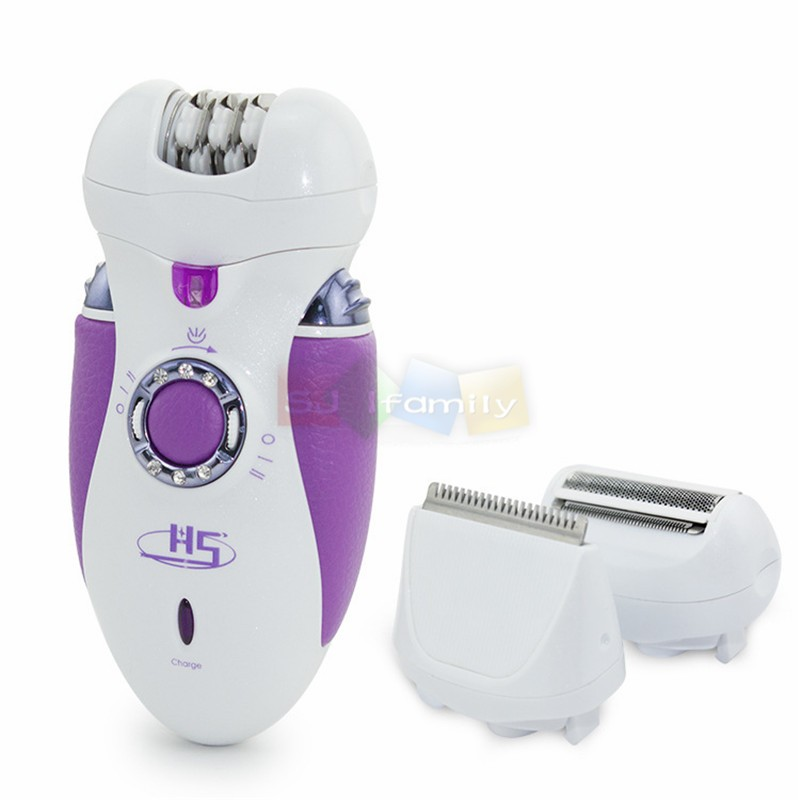 lady shaver hair remover19