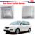 Cubierta del coche Cubierta Del Coche de Protección Anti UV Lluvia Nieve Resistente Al Sol-Tapa Para Kia Carens Alta Calidad!