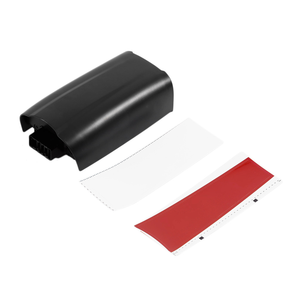 Rechargeable Lipo Battery 3100mAh 11.1V Lipo Upgrade Battery For RC Quadcopter Parts Parrot Bebop 2 Drone Quadcopter 8pcs upgrade drive gear bearings for parrot ar drone quadcopter 2 0
