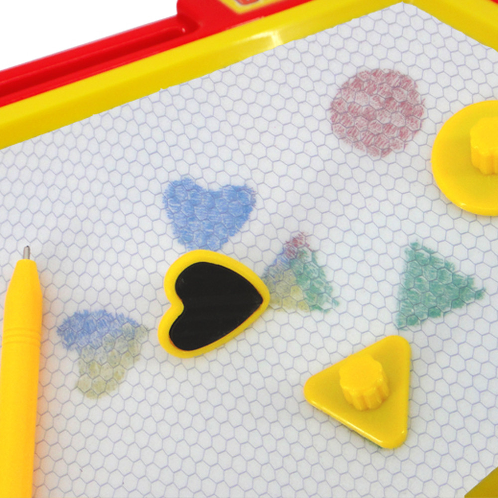 2016-toys-for-children-Kid-Color-Magnetic-Writing-Painting-Drawing-Graffiti-Board-Toy-Preschool-Tool-Drawing-Toys-2