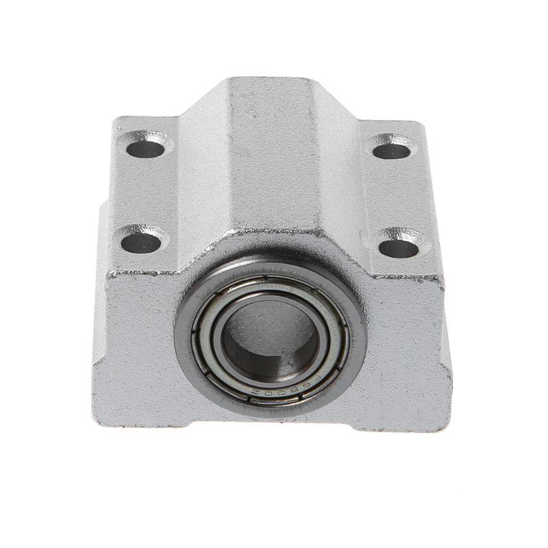 מחרטת צאק 10mm חור מחוון המקדחה החשמלי אין כוח ציר עצרת DIY הגריסה קטנה מחרטת חגור זמירה לקדוח צ