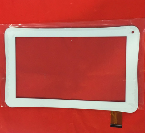 Witblue New touch screen digitizer glass For 7