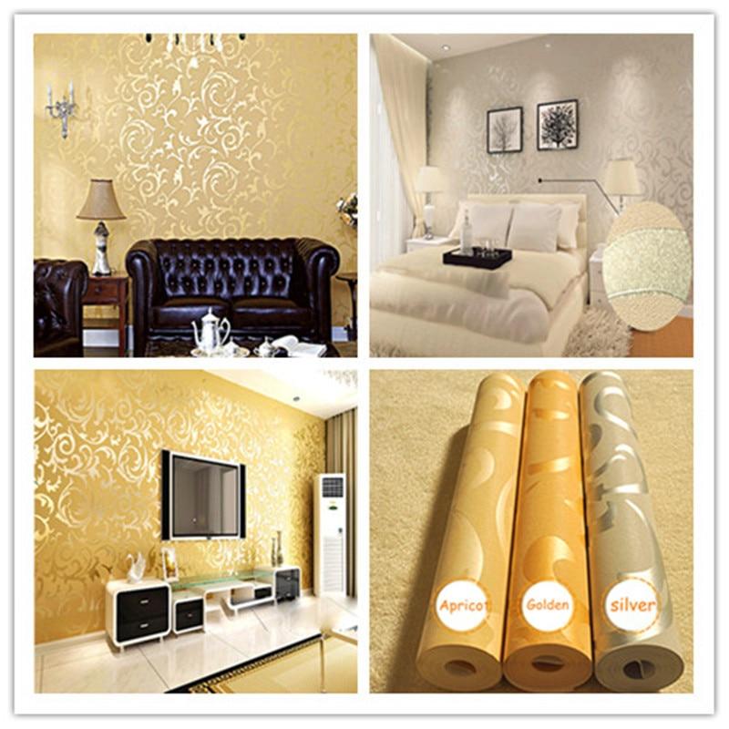 Nice Beautiful Wallpaper Design For Home Decor. Home In Dizain Wallpaper