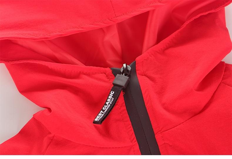 Бесплатная доставка, для 1-7 лет, детская одежда для маленьких мальчиков Весна Осенняя мода характер капюшоном кардиган на молнии куртка пал...