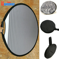 Paintless Dent Repair cloth Reflector Line Board PDR Scratch Doctor Dent Removal Hail Damage Repair Removal Kit