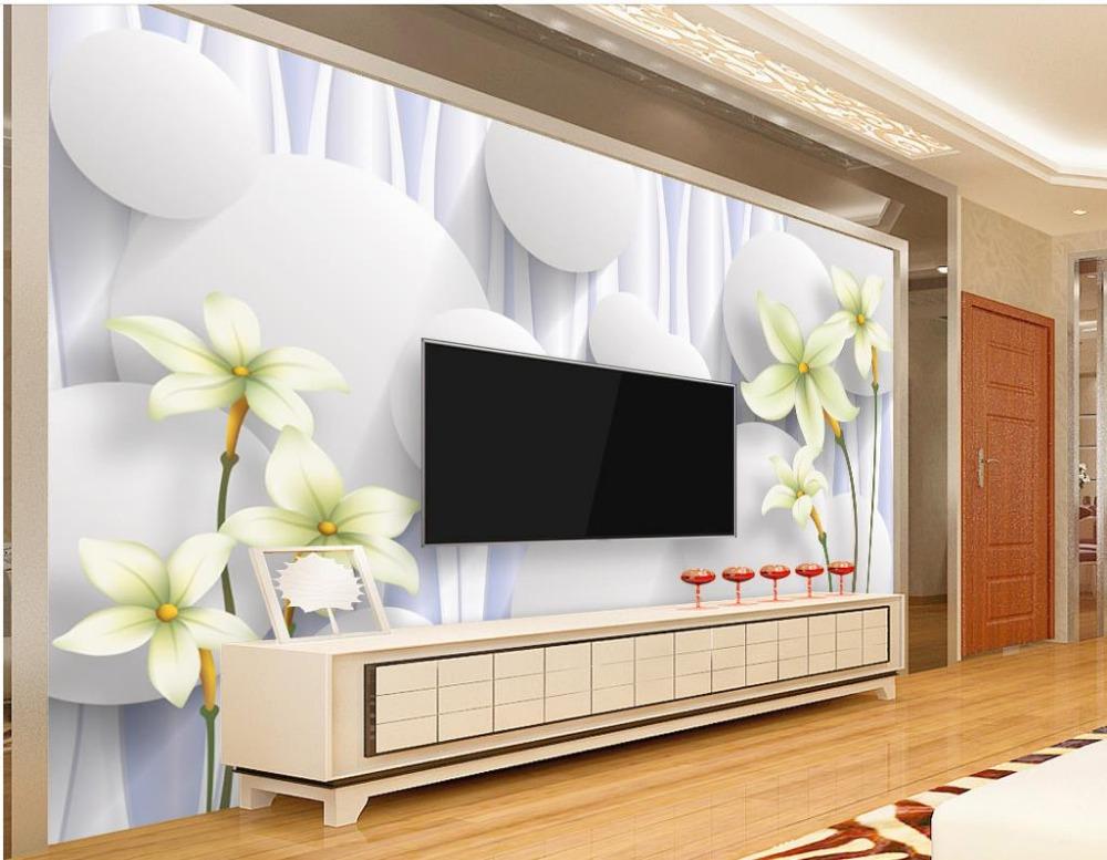 Papel pintado para paredes paisajes d papel tapiz para for Papel pintado paisajes