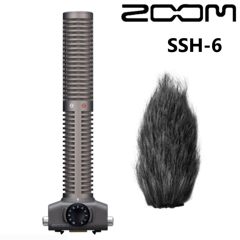Takstar TS 7220 Dual UHF Wireless Microphone available once powered on use for Campus meeting entertainment