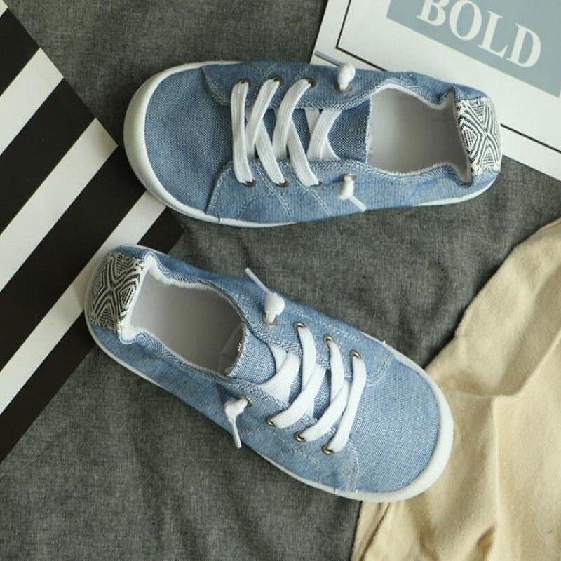 ¡2019 nuevo TX 25 de los niños zapatos de ocio niños y niñas zapatos de lona! Cómodo transpirable zapatos de los niños