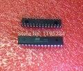 Микросхема памяти 5 шт. ATMEGA8 ATMEGA8-16PU DIP Горячая распродажа! Бесплатная доставка!