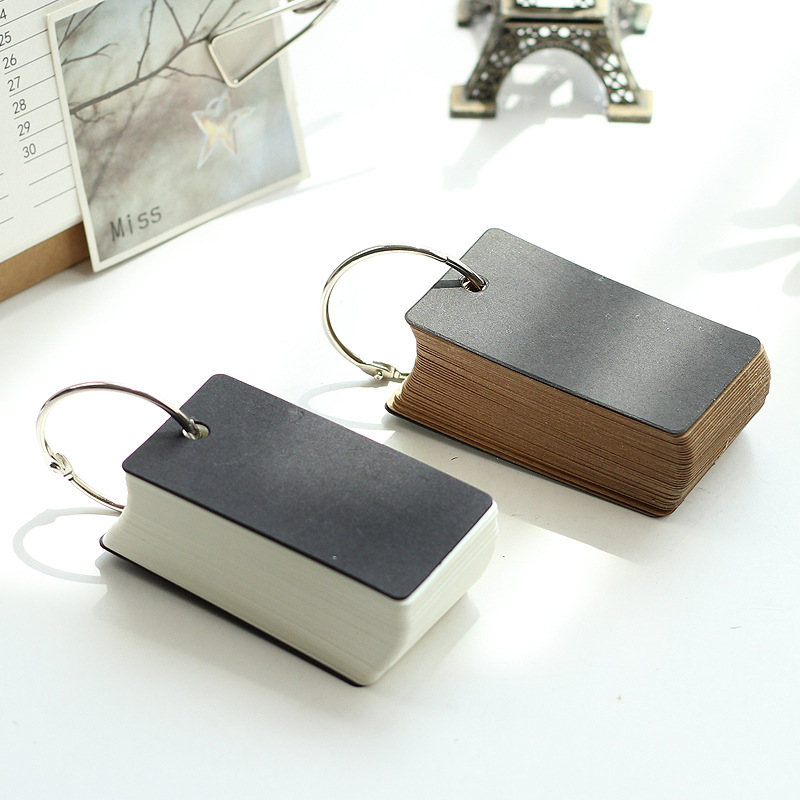 """""""worldwide"""" Mini Diary Small Notebook Hand Memo Pocket Study Journal Coil Spiral Stationery Gift"""