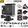 Original H9 / H9R 4K Remote Action Camera ,Wifi Sport Camcorder 30M Waterproof go Extreme pro Camera 1080P@60FPS Sport DVR