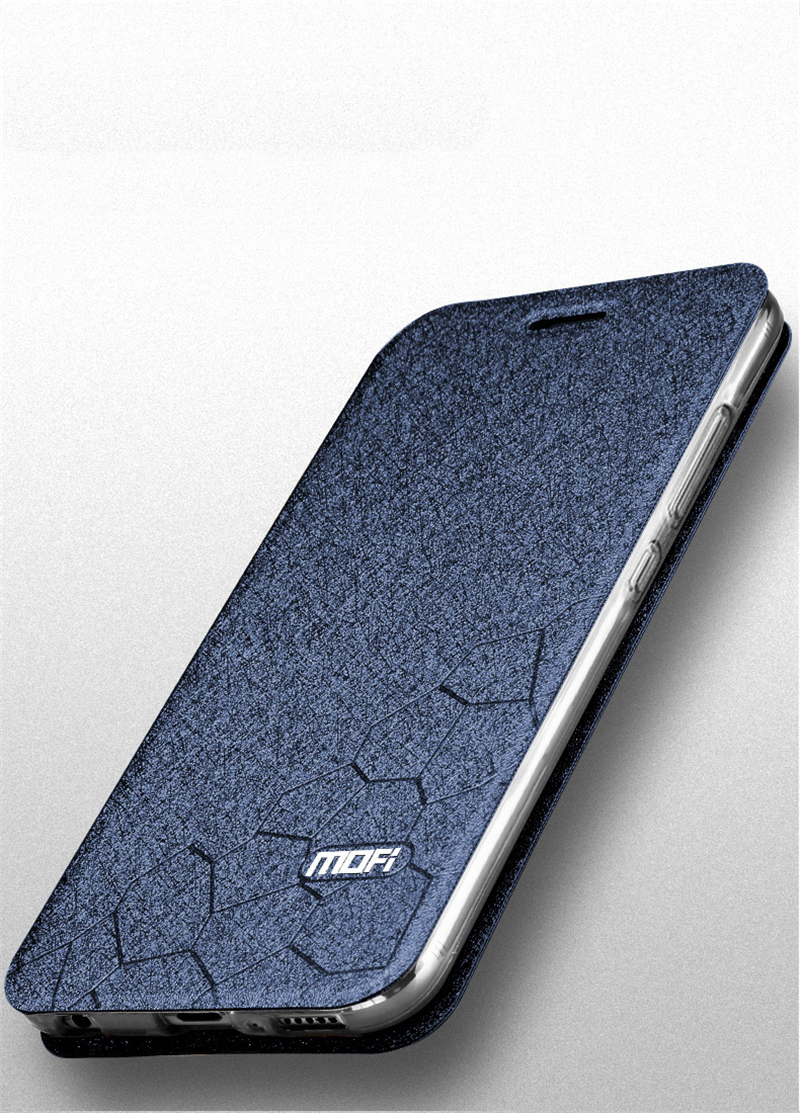 MOFi for Huawei Honor Play case cover (3)