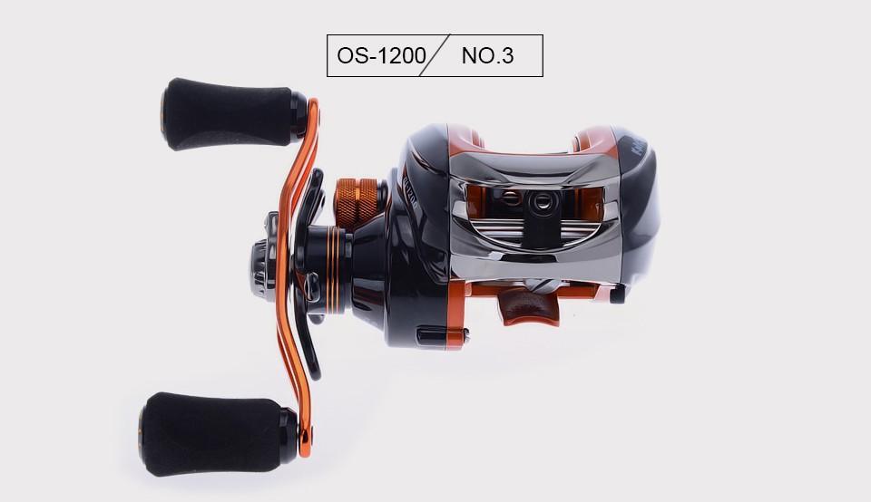 OS1200forc_06