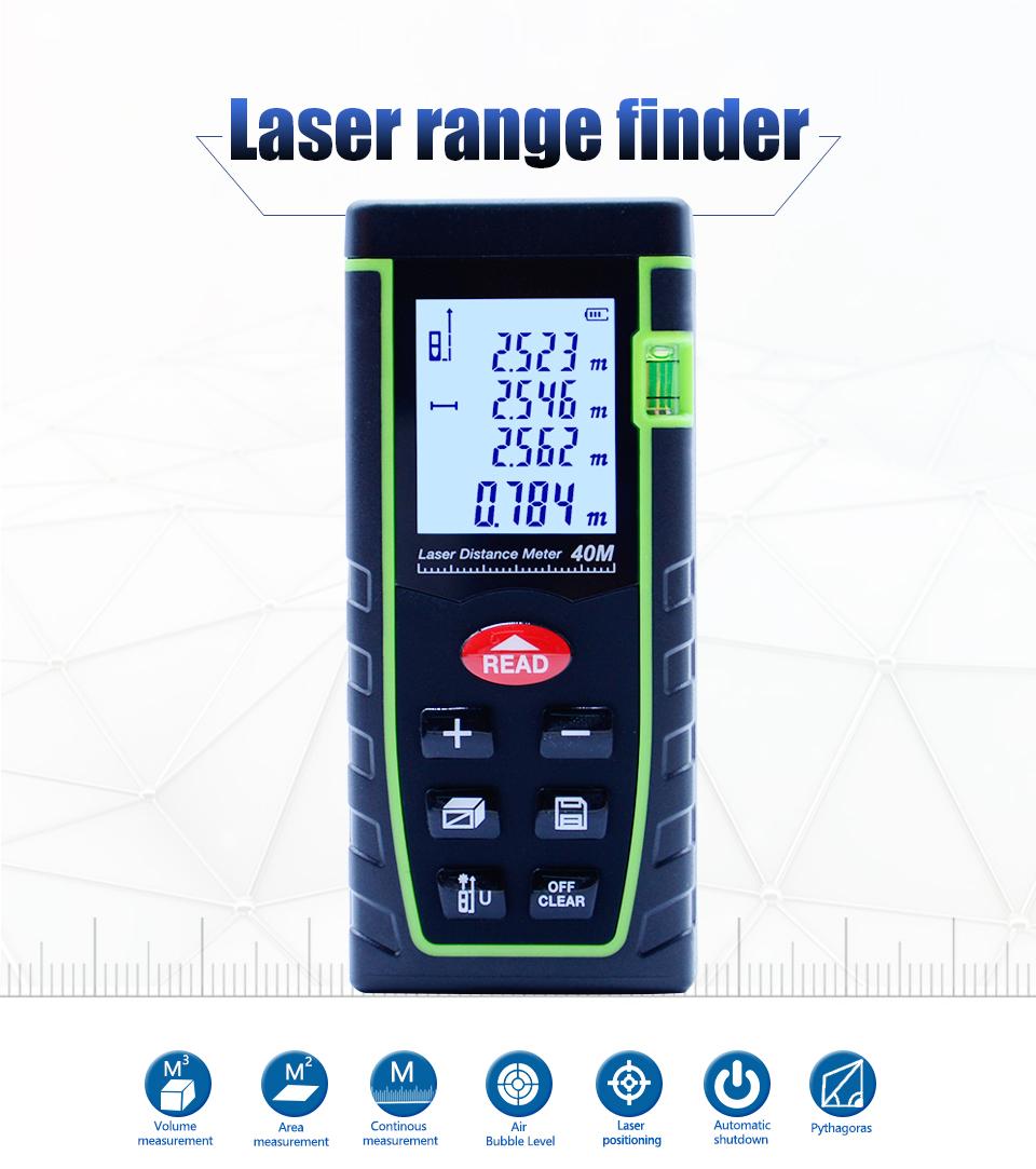 laser distance meter 40m (1)