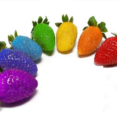 ça va être tout noir !!! Rrrrrrramen taf'  - Page 3 50-UNIDS-Fraise-Graines-Multicolore-Arc-en-ciel-Fruits-Fraise-Fruits-et-L-gumes-Graines-et