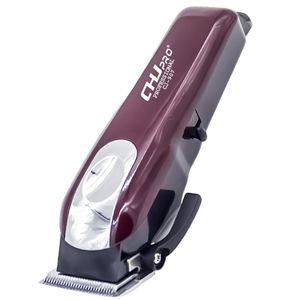 Image 2 - USB aufladbare haar clipper männer der professionelle haarschnitt bart rasiermesser Lange verwenden zeit, kurze zeit Lade Haushalt haar pflege werkzeug