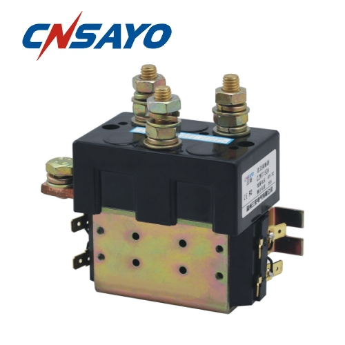 CZWT150A dc contactor hsp 02024 differential diff gear complete 38t for 1 10 rc model car spare parts fit buggy monster