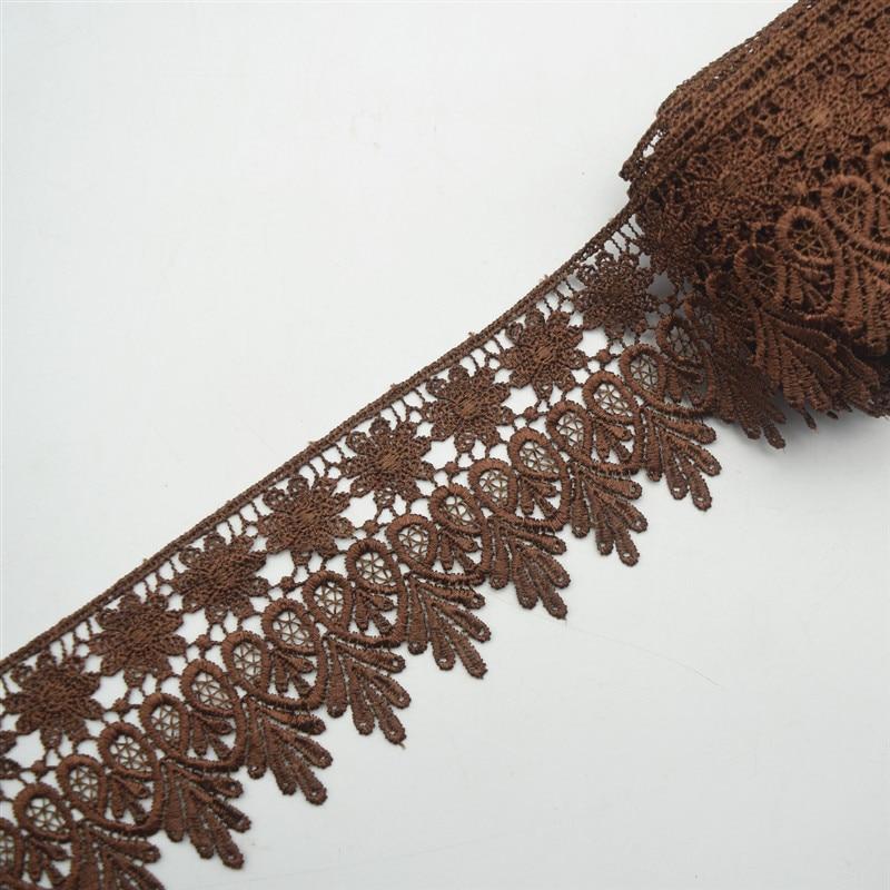 Último boda crafted costura 2