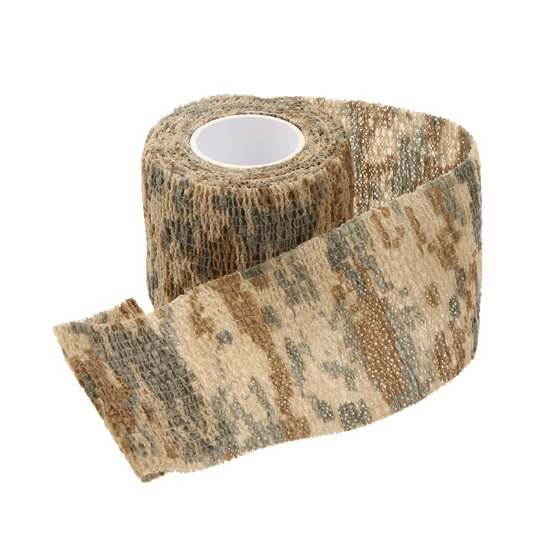 <font><b>bike</b></font> <font><b>stickers</b></font> Outdoor Cycling Camo Wrap Gun Hunting <font><b>Camouflage</b></font> Stealth Tape accesorios para bicicleta reflective tape <font><b>bike</b></font> image