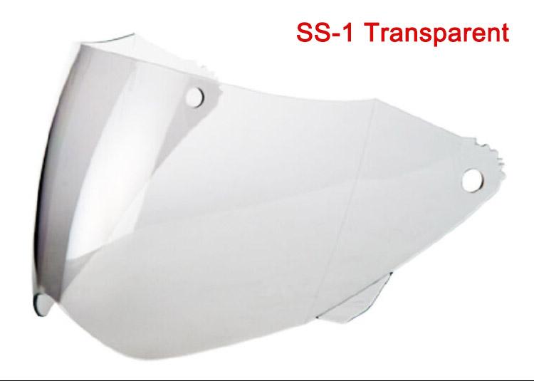 SOL-SS-1_01