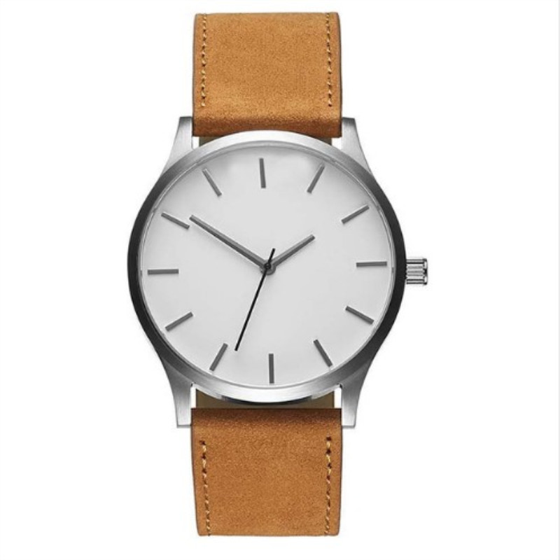 Mens watch fashionMens watch fashion