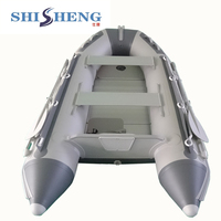 2018 best and hot sailing pvc boats,inflatable rubber pvc boat